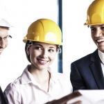 Consultoria engenharia ambiental sp