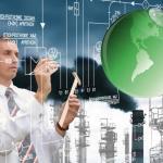 Empresas de engenharia ambiental em sp